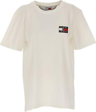 Tommy Hilfiger Shirts für Damen  351 Produkte im Angebot   Stylight 05462c6b15