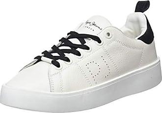 Schuhe von Pepe Jeans London®: Jetzt bis zu −70% | Stylight