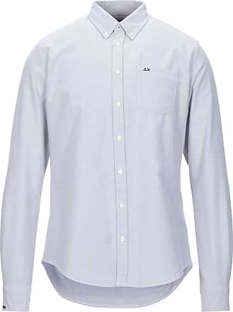 Sun 68 CAMICIE - Camicie su YOOX.COM