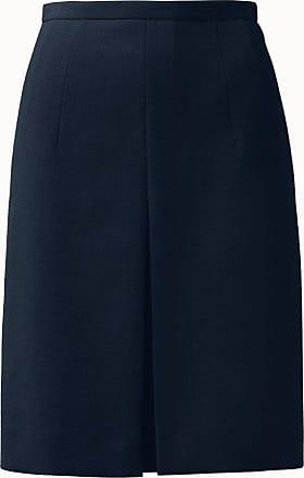 Akris Pebble Crepe Skirt