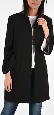 Caractere Long Jacket Größe 42