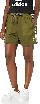 Adidas Originals Shorts Sale Up To 57 Stylight