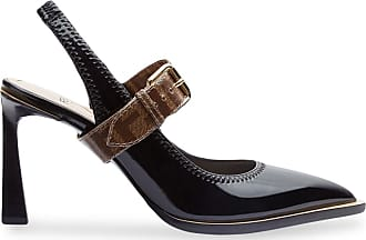 Fendi High Heels you can''t miss: on