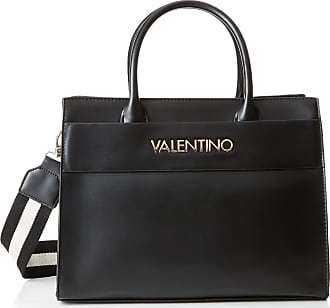 88ea22067d30 Mario Valentino Mario Valentino Womens VBS2T901 Handbag