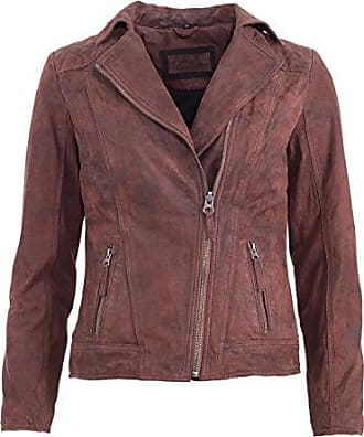 zuverlässige Leistung zarte Farben Waren des täglichen Bedarfs Tom Tailor Lederjacken für Damen − Sale: ab 44,93 € | Stylight