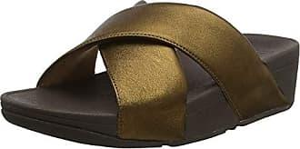 bffb59ae8e03a1 FitFlop Sandalen für Damen − Sale  bis zu −70%