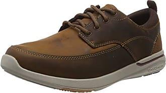 cbcdc068 Zapatos De Vestir de Skechers®: Compra desde 36,64 €+ | Stylight