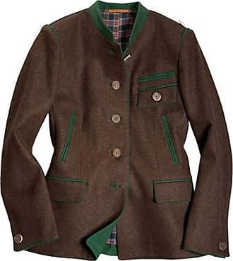 Franken & Cie. Hunting jacket, loden