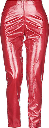 Federica Tosi HOSEN - Leggings auf YOOX.COM