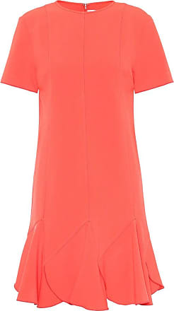 Victoria Beckham Stretch minidress