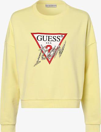 Guess Pullover für Damen − Sale: bis zu −60% | Stylight