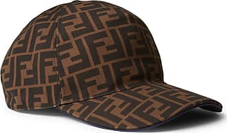 72800f072a6 Fendi® Caps  Must-Haves on Sale at USD  300.00+