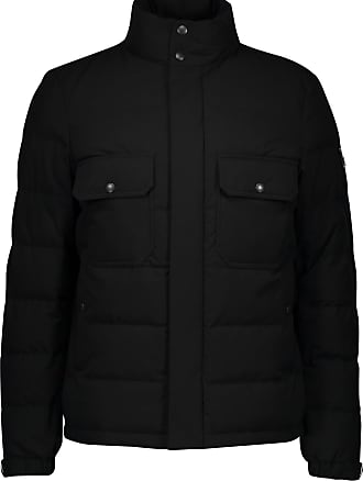 check out 1b4c5 36ed0 Woolrich Jacken: Sale bis zu −65% | Stylight