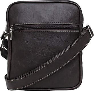 Lenna's Shoulder Bag Lennas Wish Preto