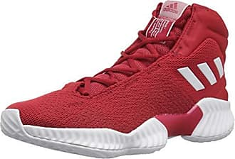 d15c0afcf99 Men s adidas® Basketball Shoes − Shop now up to −60%