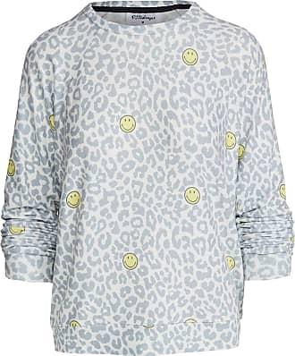 PJ Salvage Womens Playful Prints S//S T-Shirt