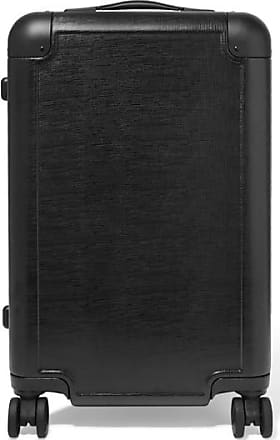 Calpak + Jen Atkin Carry-on Hardshell Suitcase - Black