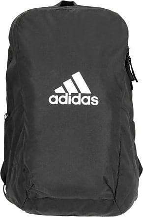 Adidas Rucksäcke: Sale bis zu −55% | Stylight