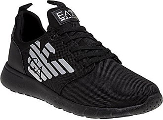 separation shoes 41bd7 f71f8 Emporio Armani Schuhe für Herren: 512+ Produkte bis zu −39 ...
