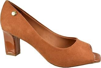 31a808db13 Sapatos Peep Toe (Festa)  Compre 43 marcas com até −70%