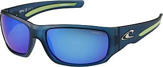 O'Neill ONeill Mens Zepol Sunglasses