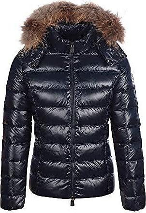 Jott® Winterjacken für Damen: Jetzt bis zu −50% | Stylight