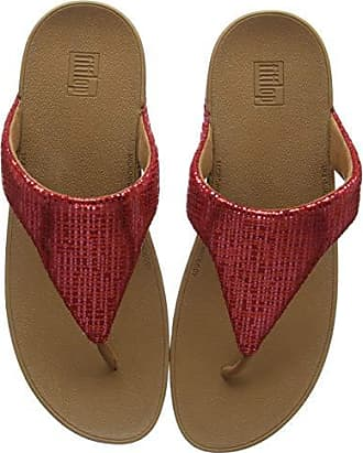 huge selection of 2412c d585c FitFlop Schuhe: Bis zu bis zu −70% reduziert | Stylight