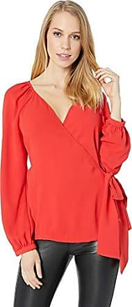 5280cb9a1845a5 Trina Turk® Tops  Must-Haves on Sale up to −65%