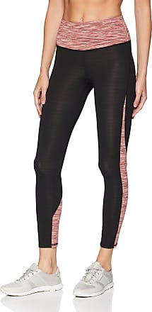 Roxy Womens Going Everywhere Legging Workout Pant Yoga, True Black, S