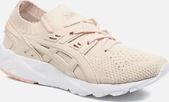Asics Sneaker für Damen − Sale: bis zu −66%   Stylight