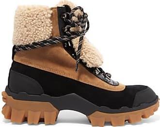 Chaussures Moncler® : Achetez jusqu''à −67% | Stylight