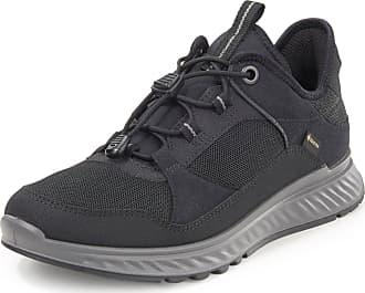 Ecco Waterproof sneakers Exostride W Ecco black