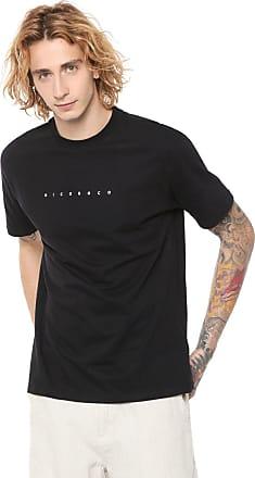 NICOBOCO Camiseta Nicoboco Cauder Preta