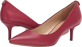 58e86a6e8df Michael Kors® Kitten Heels − Sale: up to −71% | Stylight