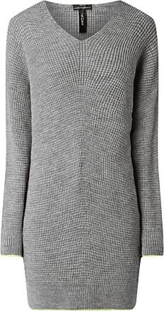 half off 7da61 cd93c Longpullover in Grau: Shoppe jetzt bis zu −68% | Stylight
