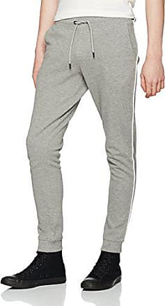Pantalons De Jogging Jack & Jones en Gris | Stylight