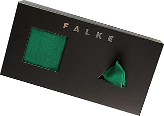 Falke Airport Pocket Square Men Giftbox golf (7408)45-46