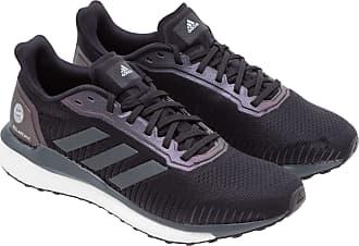 Adidas Sneaker Low: Sale bis zu −67% | Stylight