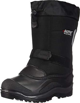 4c6930c8e424 Baffin Winter Boots for Men  Browse 16+ Items