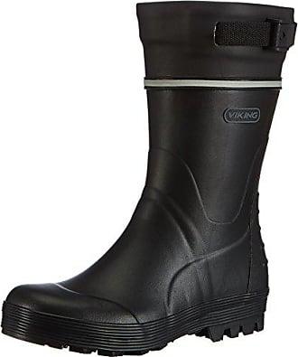 Stivali Viking®  Acquista da € 22 a7649c96384