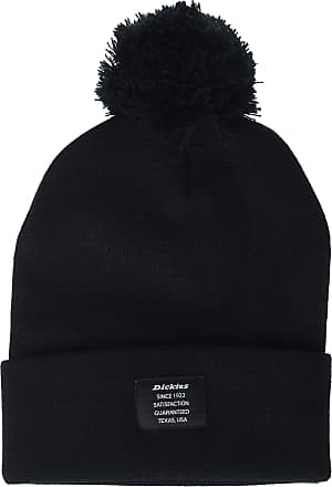 735760f5a834b Amazon Winter Hats  Browse 3028 Products at £8.95+