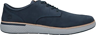 Timberland SCHUHE - Low Sneakers & Tennisschuhe auf YOOX.COM