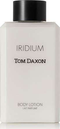 Tom Daxon Iridium Body Lotion, 250ml - Colorless