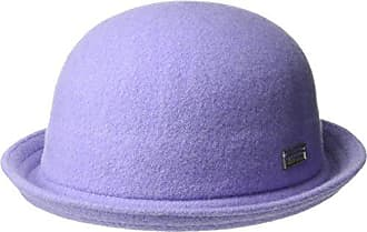 d2c24268ee2bb Men's Bowler Hats: Browse 24 Products up to −30% | Stylight