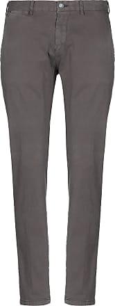 Yes-Zee PANTALONI - Pantaloni su YOOX.COM