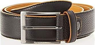 Cinturones de Harmont   Blaine®  Ahora desde 42 0d7afb911eb5