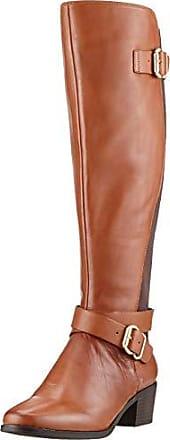 Botas De Piel de Aldo®: Compra hasta −36% | Stylight