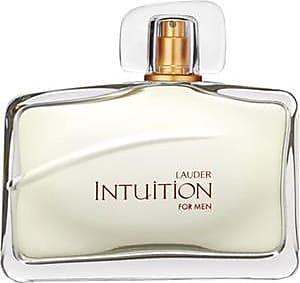 Estée Lauder Intuition for Men Eau de Toilette Spray 100 ml