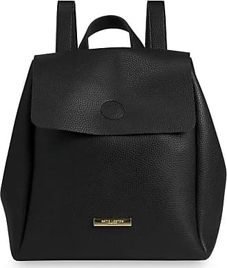 Katie Loxton Bea Backpack, Black, One