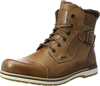 41ffda1dc Zapatos De Invierno para Hombre − Compra 6464 Productos